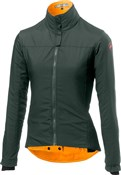 Product image for Castelli Elemento Lite Womens Jacket