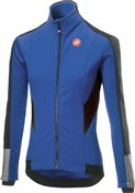Castelli Mortirolo 3 Womens Jacket