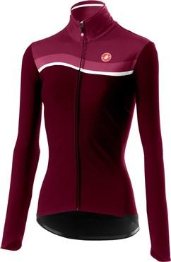 Castelli Mitica Womens Jacket