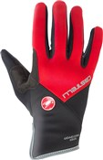 Castelli Scalda Pro Womens Long Finger Gloves