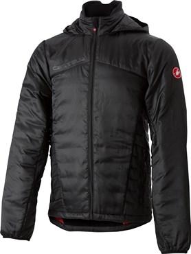 Castelli Meccanico 2 Puffy Jacket