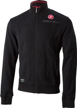 Castelli Milano Track Jacket | Jakker