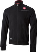 Product image for Castelli Milano Track Jacket