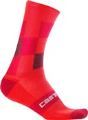 Product image for Castelli Diverso 2 18 Socks