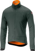 Product image for Castelli Elemento Lite Jacket