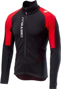 Product image for Castelli Mortirolo V Jacket