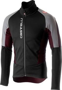 Castelli Mortirolo V Reflex Jacket | Jakker