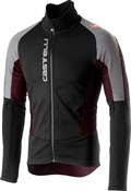 Product image for Castelli Mortirolo V Reflex Jacket