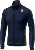 Product image for Castelli Mitico Jacket