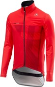Product image for Castelli Pro Fit Rain Jacket