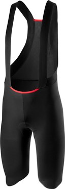 Castelli Nano Flex Pro 2 Bib Shorts