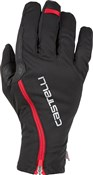 Castelli Spettacolo Ros Long Finger Gloves