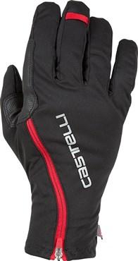 Castelli Spettacolo Ros Long Finger Gloves | Gloves