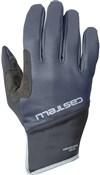 Castelli Scalda Pro Long Finger Gloves