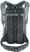 Evoc Trail E-Ride Protector Backpack