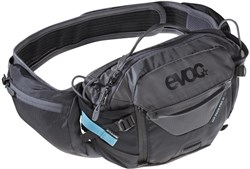 Product image for Evoc Hip Pack Pro 3L Waist Pack