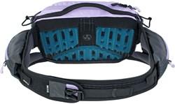 Evoc Hip Pack Pro 3L Waist Pack