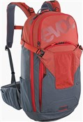 Product image for Evoc Neo Protector Back Pack 16L