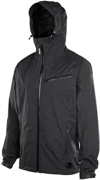 Evoc Shield Jacket