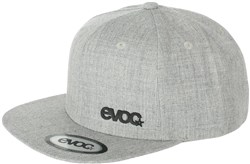 Product image for Evoc Snapback Cap
