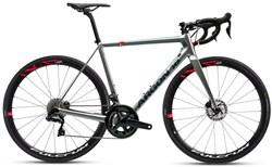 Argon 18 Gallium Disc 8070 Di2 R400 2019 - Road Bike