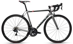 Argon 18 Gallium 8000 R400 2019 - Road Bike