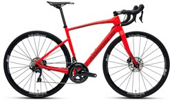 Argon 18 Krypton CS 7000-FSA R700 2019 - Road Bike