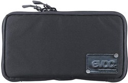 Evoc Travel Case