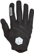 Ion Scrub AMP Long Finger Gloves