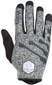Ion Scrub AMP Long Finger Gloves