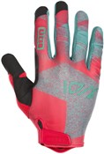 Product image for Ion Traze Long Finger Gloves