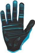 Ion Traze Long Finger Gloves