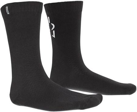 Ion Traze Socks