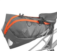 Product image for Ortlieb Fixing Strap for Seat-Pack