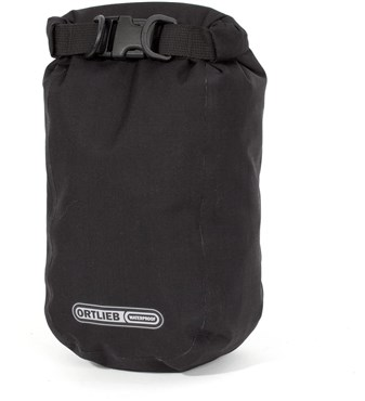 Ortlieb Outer-Pocket