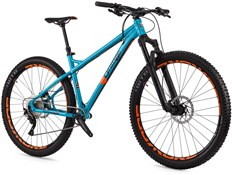 Product image for Orange Clockwork Evo S 29er Mountain Bike 2019 - Hardtail MTB