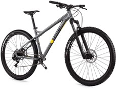 Product image for Orange Clockwork Evo Comp 29er Mountain Bike 2019 - Hardtail MTB