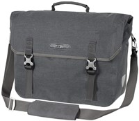 Product image for Ortlieb Commuter-Bag Two Urban