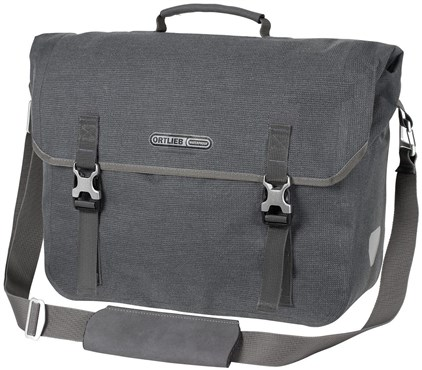 Ortlieb Commuter-Bag Two Urban