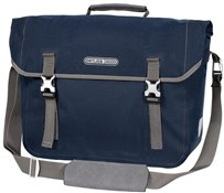 Ortlieb Commuter-Bag Two Urban