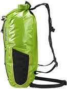 Ortlieb Light-Pack Two