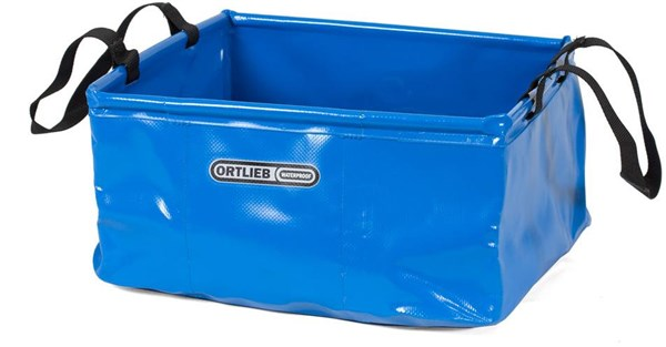 Ortlieb Folding-bowl