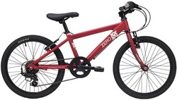 Raleigh Zero 20w 2019 - Kids Bike