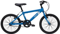 Product image for Raleigh Zero 18w 2019 - Kids Bike