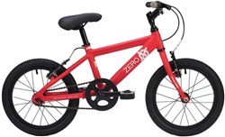 Raleigh Zero 16w 2019 - Kids Bike