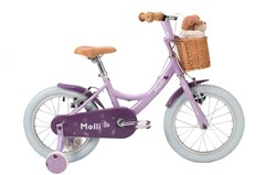Raleigh Molli 16w 2019 - Kids Bike