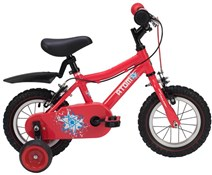 Product image for Raleigh Atom 12w 2019 - Kids Bike