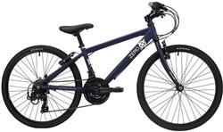 Product image for Raleigh Zero 24w 2019 - Junior Bike