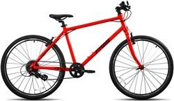 Frog 78 26w - Nearly New - 2018 Junior Bike
