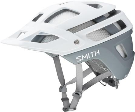 Smith Optics Forefront II Mips MTB Helmet